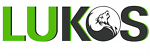 lukos_24