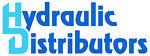 hydraulicdistributors