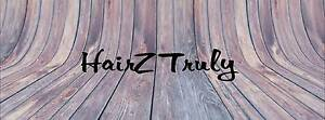 HairZ Truly Macquarie Park Ryde Area Preview