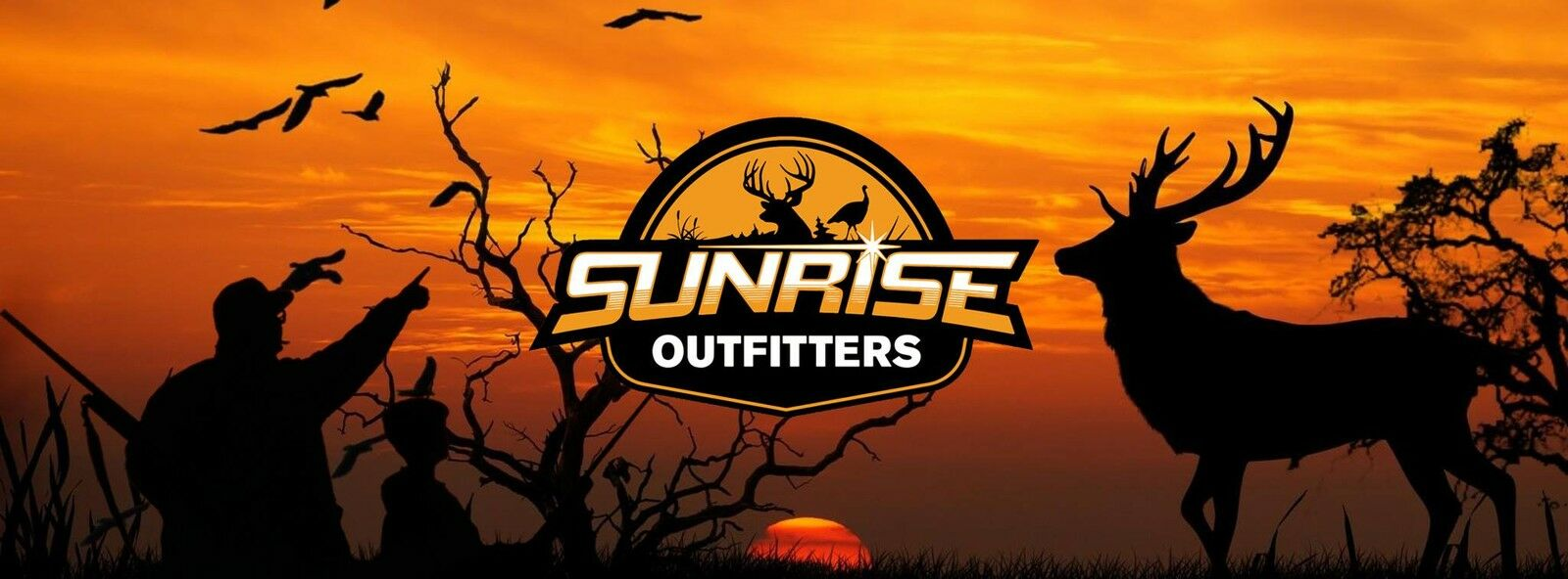 sunriseoutfitters1