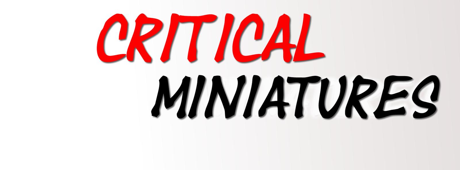 critical-miniatures