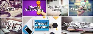 Ms Virtual Assistant - Australian based Virtual Assistant services