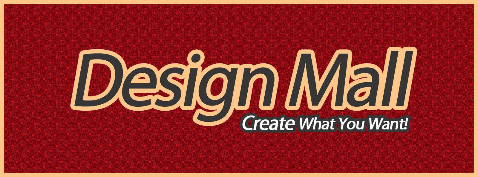 design-mall