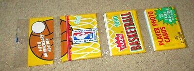 1990 Fleer Rack Pack MICHAEL JORDAN AND BARKLEY on FRONT #26 Bulls PSA 10? MINT  1990 Fleer Rack