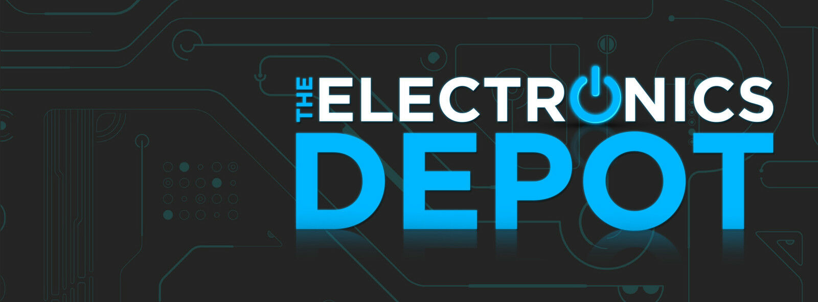 Shop Electronics Depot