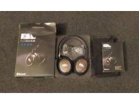 Future Sound Lab Zero Bluetooth Headphones