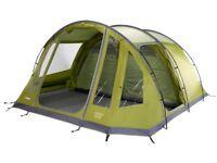 Vango Iris 600 - 6 Person tent