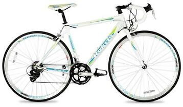 Racefiets Stokvis Pursuit Road Bike