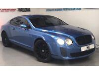 Luxury Car Hire, Cheap Car Hire , Prestige Car Hire , Car Rental , Car Hire, Monthly Hire