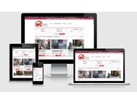 Great Value Professional Web Design