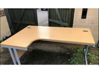Home Office / Office Furniture for Sale - Chairs, Desks, Filing Cabinets, Pedestals