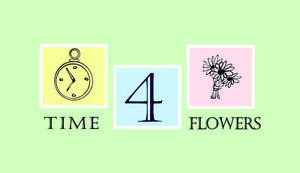 It is Time 4 Flowers!!! London Ontario image 1
