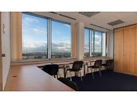 Offices for rent in Epsom - Furnished - From £129 per person p/m