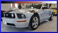 2006 Ford Mustang GT  V8!  AFTER MARKET UPGRADES!