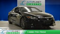 2011 Honda Accord HFP 190th Edition of 200 + Navi + Leather + Su