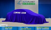 2015 Chrysler 300 S AWD + CLEAN CARPROOF + Bluetooth + Navi + Ba