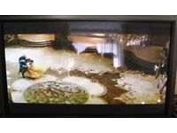 LCD TV LED TV SCREENS ONLY 26 inch to 47 inch NOT COMPLETE TVs