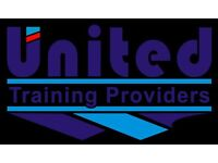 Security training courses, SIA training, Door Supervisor, CCTV and Upskilling courses at Watford
