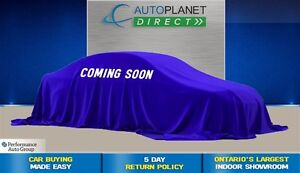 2015 Volkswagen Tiguan Comfortline AWD, Back Up Cam, Sunroof, $8