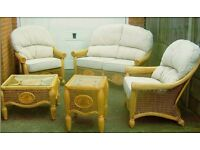 5 Piece Conservatory Furniture