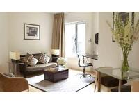 1 bedroom house in Maddox Suite, Mayfair W1S
