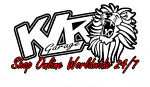 KLR Garage - Shop Online Worldwide