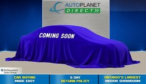 2015 Ford Edge SEL, Comfort Pkg, Ontario Vehicle, $98/Wk!