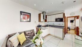 Luxury 1 Bedroom Apartment - Great Location & Price!!!