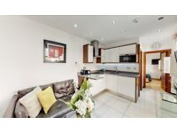 Luxury 1 Bedroom Apartment - Great Location & Price!!!
