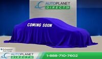 2011 Honda CR-V EX + Sunroof + Cruise Control + A/C Mississauga / Peel Region Toronto (GTA) Preview