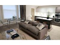 1 bedroom flat in 56 Welbeck Street, Marylebone W1G