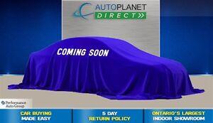 2014 Chevrolet Cruze 1LT, Remote Start, Bluetooth, $46/Wk!
