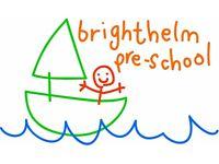 Volunteer Pre-School Assistant