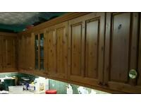 Howdens kitchen for sale