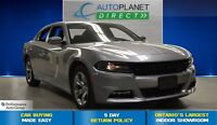 2015 Dodge Charger SXT + CLEAN CARPROOF + Heated Seats + Keyless