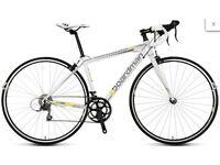 Boardman Sport E Junior Racing Bike