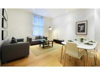 2 bedroom flat in Bingham Place, Paddington