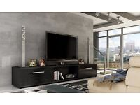 TV CABINETS/TV STANDS/WALL UNITS WITH FREE DELIVERY!!! (DIFFERENT STYLES AND COLOURS AVAILABLE!!!)