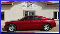 2007 Dodge Charger SXT  LOADED & MINT CONDITION!