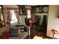 caravan to rent skegness £280 mon-fri six weeks Special offer limited availability