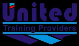 Security Training courses+ SIA licence training+Door Supervisor+CCTV courses at Wood Green £170