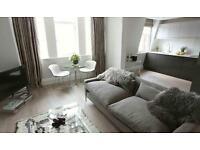 1 bedroom flat in Welbeck Street, Marylebone W1G