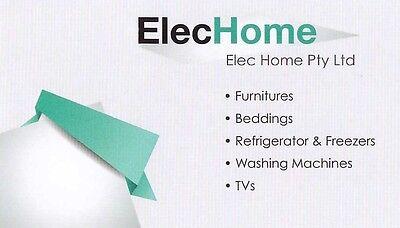 ElecHome-Australia