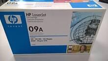 HP Laserjet Toner Cartridges Morley Bayswater Area Preview