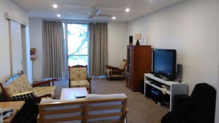 Single room in Gladesville