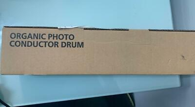 New Genuine Organic Photo Conductor Drum Ricoh Drum