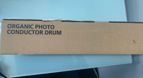 NEW Genuine Organic Photo Conductor Drum Ricoh Drum