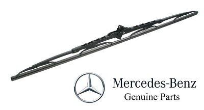New Genuine Mercedes-Benz Wiper Blade 1248201145 OEM