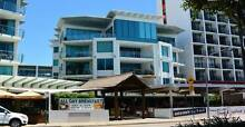 Waterfront Watermark unit - Furnished room for rent North Ward Townsville City Preview