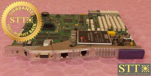 100-00016 Calix C7 Admin & Maintenance Processor
